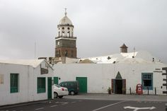 Teguise+++