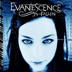 Listening to Evanescence - Hello on Torch Music. Now available in the Google Play store for free.