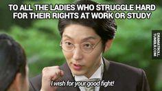 K-drama meme, humour and parody to brighten your day. We troll the drama coz we love it. I Regret Nothing, Watch Korean Drama, Drama Funny, My Wish For You, Love K, Korean Star, Joon Gi, Lee Joon, Kdrama