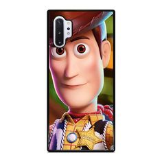 WOODY TOY STORY 4 DISNEY MOVIE Samsung Galaxy Note 10 Plus Case Cover Vendor: favocasestore Type: Samsung Galaxy Note 10 Plus case Price: 14.90 This premium WOODY TOY STORY 4 DISNEY MOVIE Samsung Galaxy Note 10 Plus Case Cover shall give cool style to yourSamsung Note 10 phone. Materials are from strong hard plastic or silicone rubber cases available in black and white color. Our case makers customize and manufacture each case in finest resolution printing with good quality sublimation ink… Toy Story 3, Black And White Colour, Galaxy Note 10, Silicone Rubber, Black Rubber, Woody, Disney Movies, Cool Style, Iphone Cases