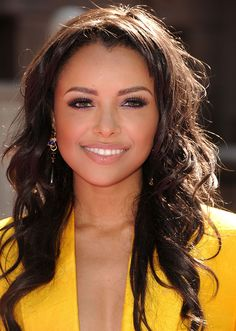 Chloe is Ty's girlfriend played by Katerina Graham - Google Search