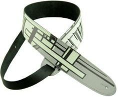 Henry Heller HD2-02 E 2-Inch Guitar Strap by Henry Heller. $6.86. 2-Inch high resolution guitar strap