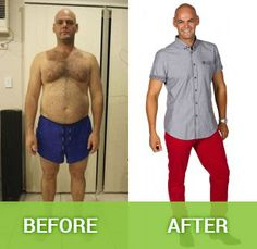 Karl completely crushed it with his results!! How would results like this for 2015 change your life?