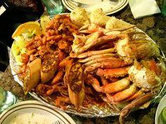 Restaurant Veneno De Nayarit - 326 Photos - Seafood - West Town - Chicago, IL - Reviews - Menu - Yelp