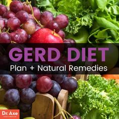 Acid Reflux Recipes, Foods For Acid Reflux, Acid Reflux Diet Plan, Gerd Diet, Acid Reflux Remedies, Diet Plans To Lose Weight, Weight Gain, Weight Loss, Body Weight