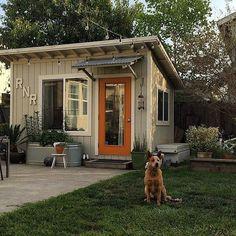 DIY Shed Kits | Design & Build Your Own Backyard DIY Sheds & Studios