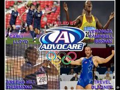 Change your life! Increase your energy, lose weight & boost your income! Check it out at www.AdvoCare.com/130921525