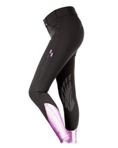 English Tack Store - Struck Ladies 50 Series Knee Patch Schooling Breech, $269.95 (http://www.englishtackshop.com/struck-womens-riding-breeches/)