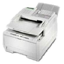 Ink & Toner Cartridges Australia. Cheap printer inks for your OkiFax 1000 - PrinterCartridges.com.au