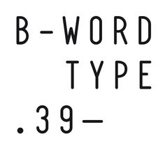 Blazingword identity « Studio8 Design — Designspiration