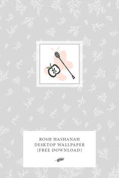 names of rosh hashanah
