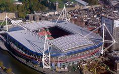 Final de Champions se jugará por primera vez con estadio cerrado #Deportes #Fútbol