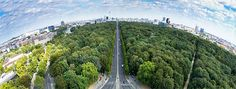 berlin germany - Google Search