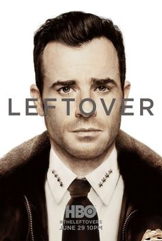 Justin Theroux's 'The Leftovers' Gets a Season Two Synopsis! The upcoming second season of HBO's The Leftovers has been shrouded in secrecy, but we have finally been given the official synopsis. The upcoming season, which… The Leftovers Tv Show, Real Tv, Justin Theroux, The Ugly Truth, Hbo Series, Celebrity Gossip, Favorite Tv Shows, Movies And Tv Shows, Persona