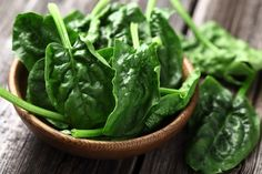 Detox Your Arteries With These 15 Foods!