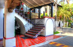 plaza conquistador tijuana - Google Search