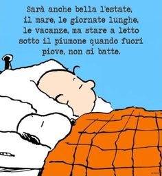 Trovato su Google da pinterest.com Story People, Short Messages, I Love Winter, Snoopy And Woodstock, Laughter, Inspirational Quotes, Wisdom, Positivity, Thoughts