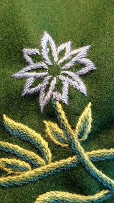 Cactus Plants, Norway, Textiles, Costumes, Jewellery, Embroidery, Flowers, Ideas, Drawings