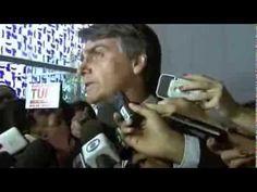 BOLSONARO PRESIDENTE: IMPERDÍVEL (+playlist)