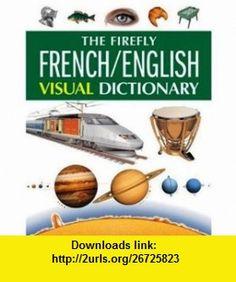 Le Visuel Dictionnaire Thematique Francais Anglais (French Edition) (9780785980254) Jean-Claude Corbeil , ISBN-10: 0785980253  , ISBN-13: 978-0785980254 ,  , tutorials , pdf , ebook , torrent , downloads , rapidshare , filesonic , hotfile , megaupload , fileserve