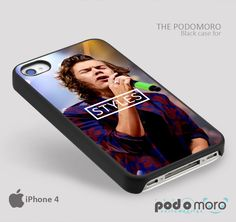 http://thepodomoro.com/collections/phone-case/products/harry-style-one-direction-for-iphone-4-4s-iphone-5-5s-iphone-5c-iphone-6-iphone-6-plus-ipod-4-ipod-5-samsung-galaxy-s3-galaxy-s4-galaxy-s5-galaxy-s6-samsung-galaxy-note-3-galaxy-note-4-phone-case-1