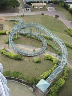 Children's (Kids) Parks & Playgrounds (Pirateship Park, Comprehensive, & More) in Okinawa, Japan by Time2PCS