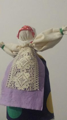 Drawstring Backpack, Doll Clothes, Winter Hats, Magic, Dreams, Dolls, Baby Dolls, Puppet, Doll