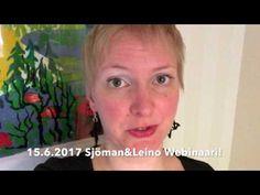 💡#viikonvinkki💡by Sani Leino - YouTube