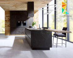 Alno küchen kiel  Junge Küchen von pino - ALNO Küchen Kiel | Küche | Pinterest | Kiel