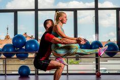Bilasco Melinda - Personal trainer from Cluj Napoca #dastudio #fitness #personaltrainer #fitnessmotivation #gym #gymlover #fitnessforwomen