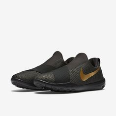833413 100 Nike Free TR 6 Damen Training & Gym Schuhe Grau