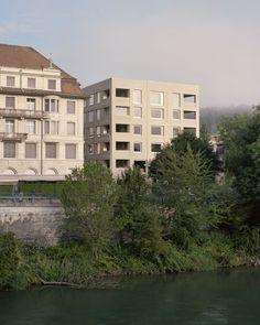 http://afasiaarchzine.com/wp-content/uploads/2018/02/Buchner-Br%C3%BCndler-.-Amthausquai-housing-.-Olten-1.jpg