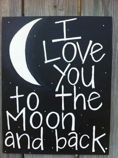rose tyler the moon and back - Google Search