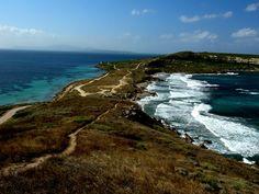 Sinis peninsula Sardinia    http://www.hikenow.net/images/Oristano/img/Sinis-Beaches_018Sardinia.JPG