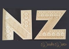 New Zealand Kiwi Products. Designed in Brisbane Australia by WoodenWares