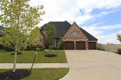 507 Summer Oaks Ct, Rosenberg, TX 77469