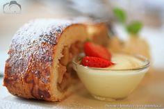 My #food image #valdifassa #dolomiti