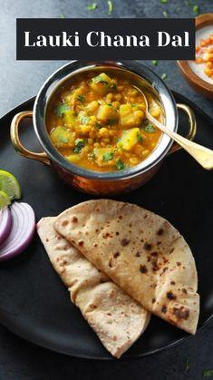 Veg Recipes, Curry Recipes, Asian Recipes, Healthy Recipes, Easy Indian Food Recipes, Healthy Indian Food, Authentic Indian Recipes, Indian Slow Cooker Recipes, Indian Vegetarian Recipes
