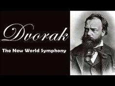 Dvorak - Symphony No. 9 From the New World