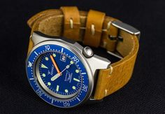 Image result for squale 50 atmos ocean blue