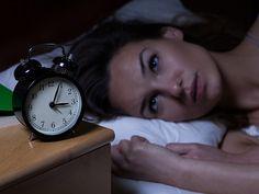 Így mondj búcsút az álmatlanságnak esszenciális illóolajok segítségével