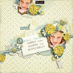 Lazy Days Kit by Bellisae  https://www.pickleberrypop.com/shop/product.php?productid=39145&page=1  Lazy Days Some Words by Bellisae  https://www.pickleberrypop.com/shop/product.php?productid=39147&page=1  Template Lemon Soda Part4 by Eudora http://www.mscraps.com/shop/Lemon-Soda-Part4/ http://withlovestudio.net/shop/index.php?main_page=product_info&cPath=27_251&products_id=4564#.Vdt2HpeFPgY  RAK Caroline