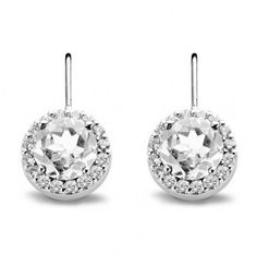 Search results for: 'earrings ti sento earrings Bride Accessories, Fields, Place Card Holders, Search, Earrings, Jewerly, Ear Rings, Stud Earrings, Searching