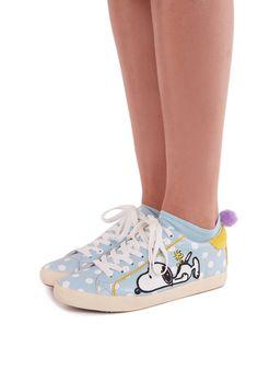 Pussay chaussures p1ai - Essentiel Antwerp France