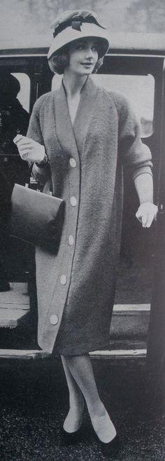 fashion 1950 - חיפוש ב-Google