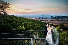 julie and steve meritage napa wedding photographer sarah dawson photography-679.jpg