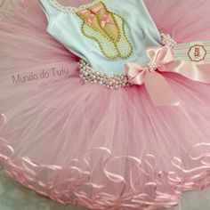 to really thousands of hand made, vintage, and distinct products and items regarding personal search. Party Wear Maxi Dresses, Baby Blue Prom Dresses, Little Girl Dresses, Tulle Dress, Flower Girl Dresses, Ballerina Birthday Parties, Ballerina Party, Baby Tutu, Baby Dress