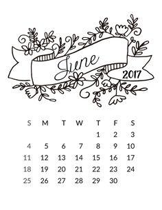 www.freeprettythingsforyou.com wp-content uploads 2016 12 6-June-2017-1.jpg?m