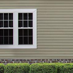 window exterior trim 4 exterior window trim options exterior paint. Black Bedroom Furniture Sets. Home Design Ideas