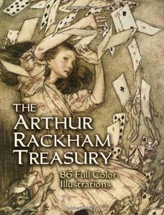 The Arthur Rackham Treasury: 86 Full-Color Illustrations ... http://www.amazon.de/dp/0486446859/ref=cm_sw_r_pi_dp_2Uqgxb1RC53GT